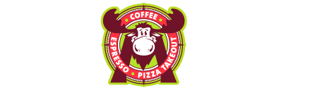Moose Junction – Helena, Montana Coffee and Pizza Shop